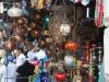 Auf dem Ägyptischen Bazar