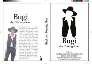 Bugi_DVDCover_Druck