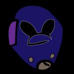 cobrahead13
